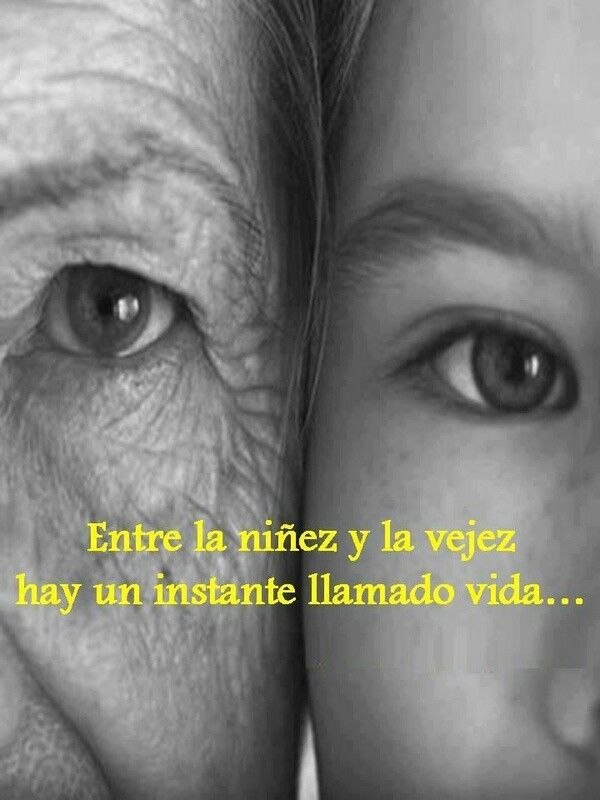 #vida Frases palabras amor vida yo