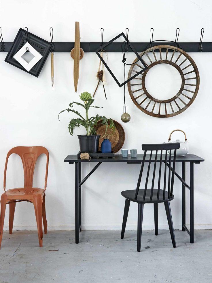 die besten 25 reck ideen auf pinterest metallgitter mach dieses buch fertig und donut l cher. Black Bedroom Furniture Sets. Home Design Ideas