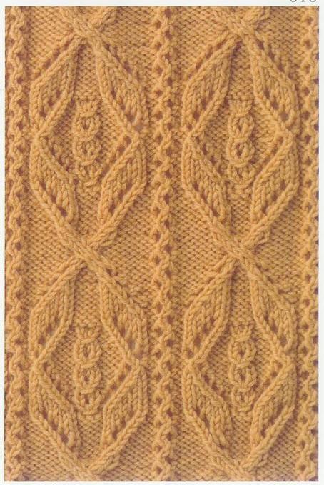 1/2  Knitting Patterns Book 250 by Hitomi Shida.