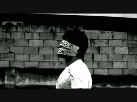Michael Jackson - SHOUT (subtítulos en español)