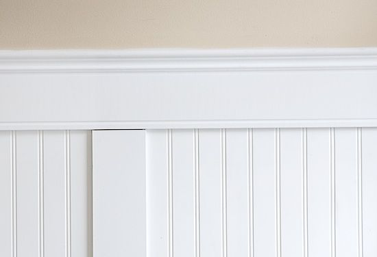 17 best images about wainscoting ideas on pinterest. Black Bedroom Furniture Sets. Home Design Ideas