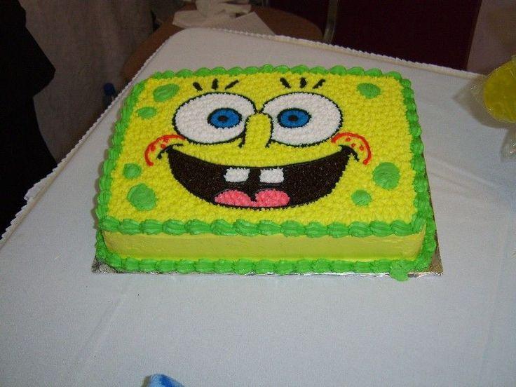 http://designspics.net/wp-content/uploads/2011/09/Sponge-Bob-Cakes.jpg