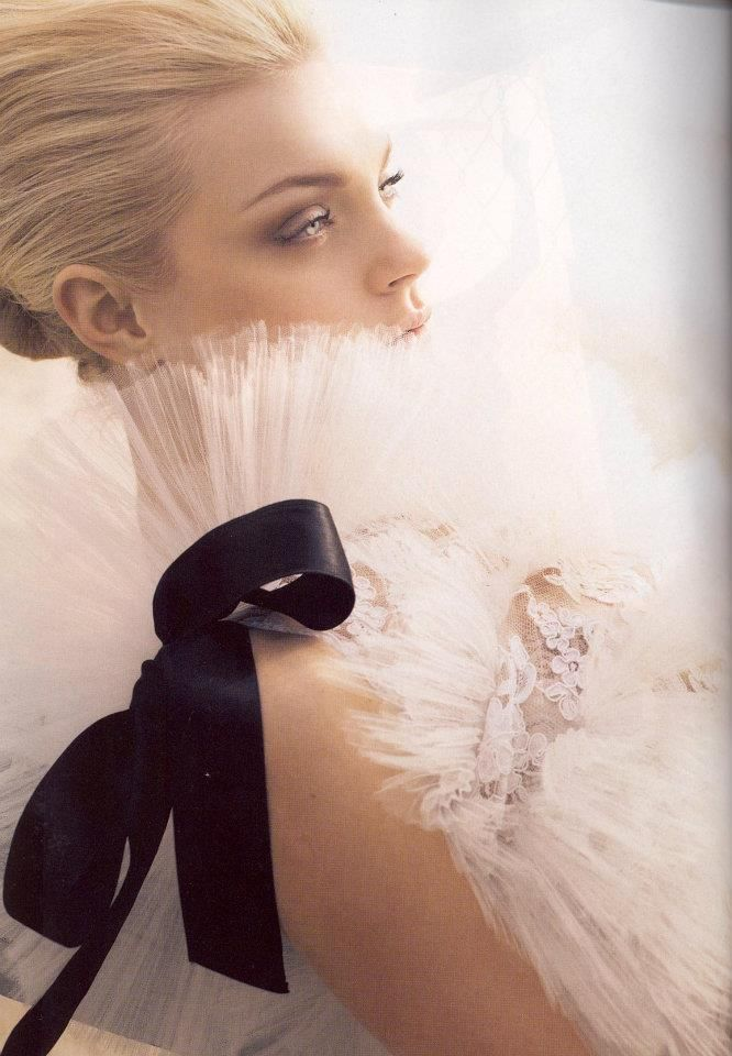 535 Best Glamour Gals Images On Pinterest