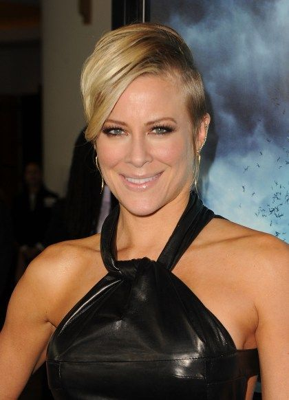 """The Game"" Star Brittany Daniel Reveals Her Battle With Cancer 