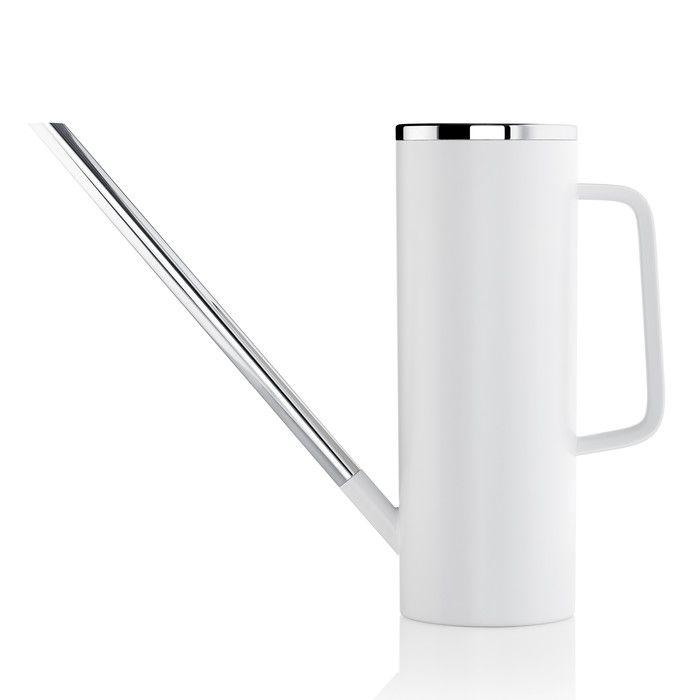 Minimalist Design 433 best minimalist design images on pinterest   product design
