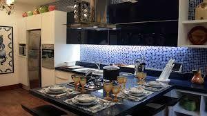 Resultado de imagem para cozinhas todeschini com ilha