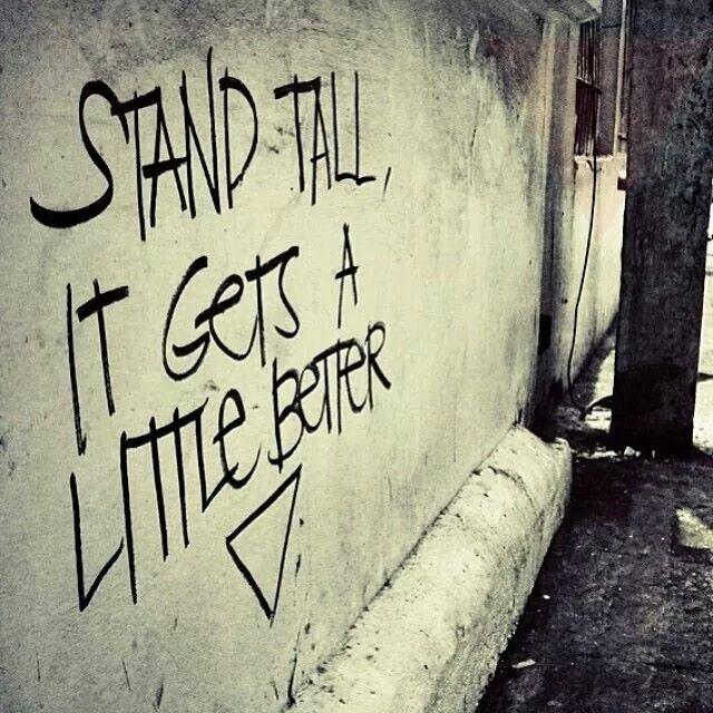 get up stand up lyrics pdf