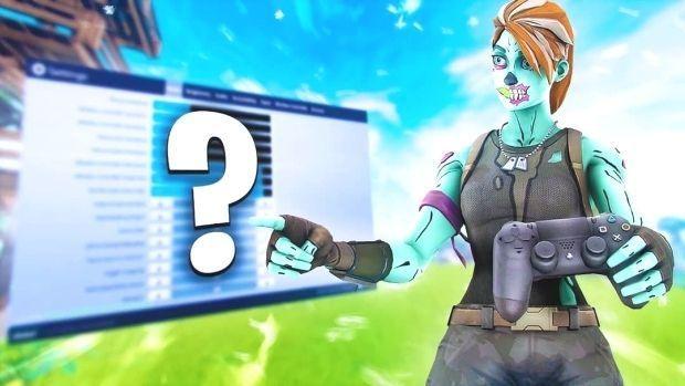 Chica Zombie Fortnite Skin Skin Zombie Fortnite In 2020 Ghoul Trooper Best Gaming Wallpapers Gamer Pics
