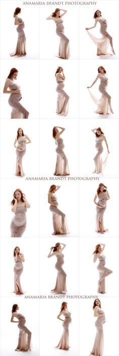 Transitional Pregnancy Photography by Ana Brandt Maternity Photography   Ana Brandt Orange County California Maternity: Clothing -