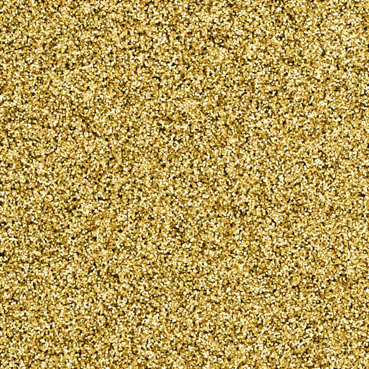 Photo Collection Background Gold Glitter
