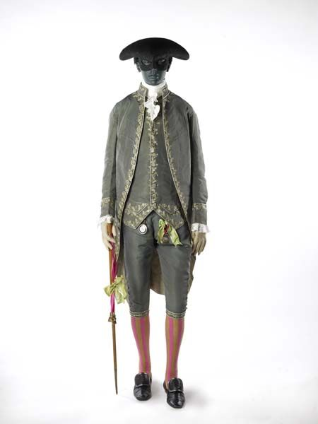 1771-1780