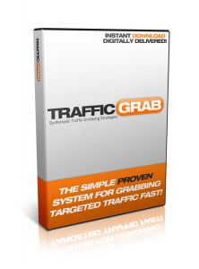 Arguably the best online traffic strategy in the world