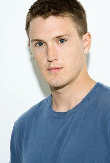 Spencer Treat Clark  Born: September 24, 1987 in New York City, New York, USA