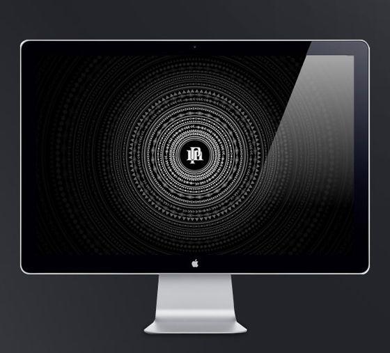 13 best web   mobile design images on Pinterest Mobile design, App - fresh blueprint apple configurator