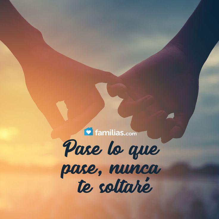Asta el fin bebe tu y yo👫👑♥️ 12.1.17#teamo #j&a #withyou #rightnow