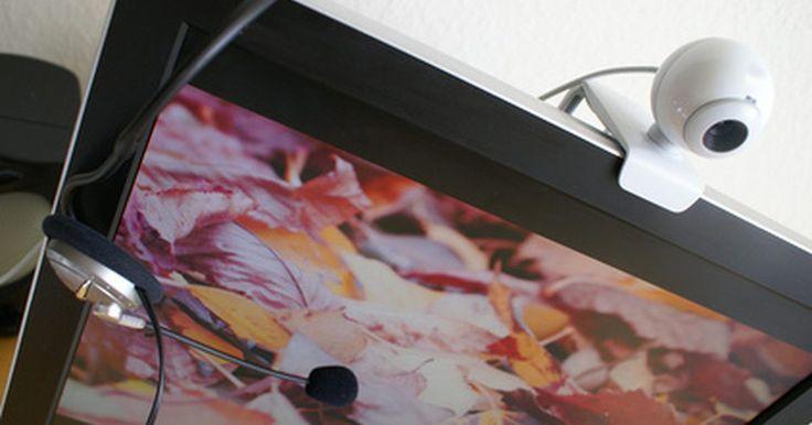 """¿Qué es mejor: TFT  o LCD?. TFT significa """"thin-film transistor"""" (""""transistor de película delgada"""", en inglés). LCD significa """"liquid crystal display."""" (""""pantalla de cristal líquido"""", en inglés). Ambos términos se refieren a la visualización en un tablero plano, o pantalla, de un monitor de computadora o televisor."""