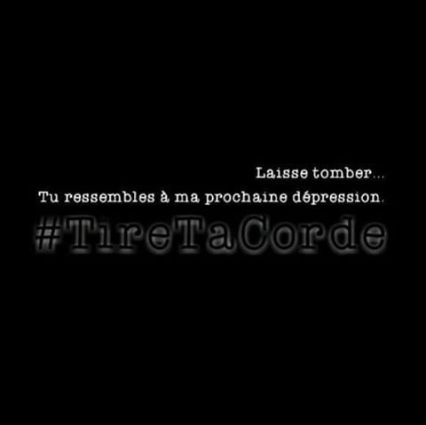 #tiretacorde