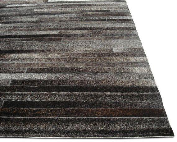 25 melhores ideias sobre tapete de leopardo no pinterest. Black Bedroom Furniture Sets. Home Design Ideas