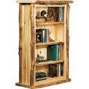 Bookcase: Book Shelf, Bookshelves, Bedrooms Sets, 3 Shelf Bookcases, Master Bedrooms, Aspen 3 Shelf, Book Shelves, 3Shelf Bookca, Cabela Aspen