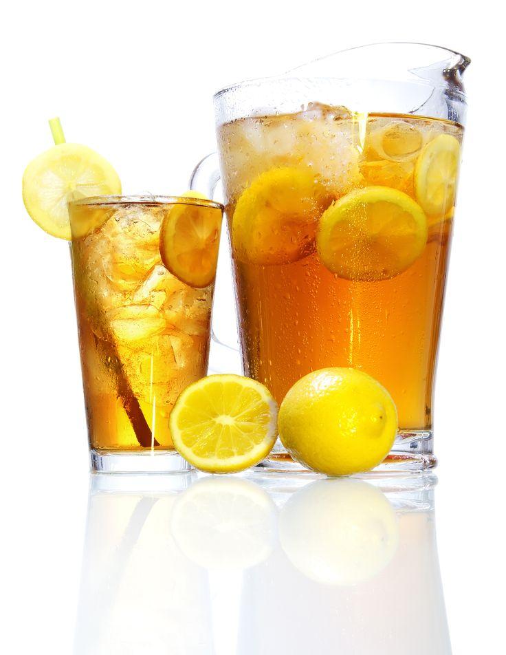 topinambur-nápoj.jpg 1243×1609 pixels