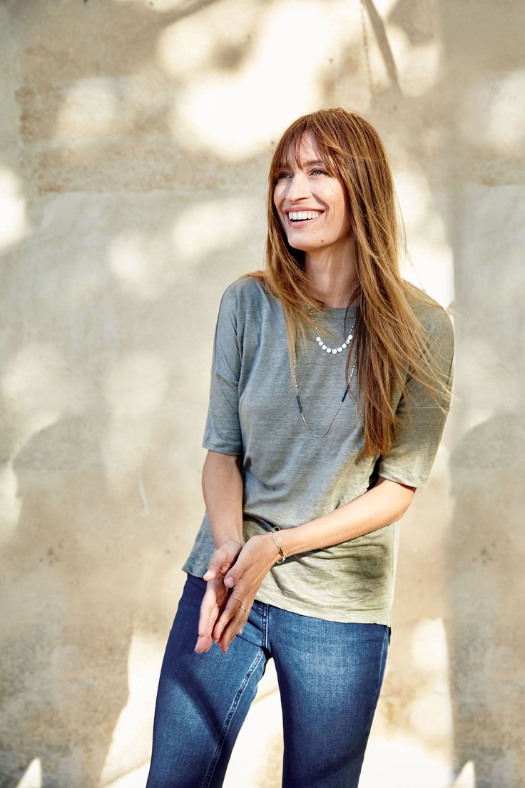 17 best images about style icon caroline de maigret on pinterest fall 2015 french girls and. Black Bedroom Furniture Sets. Home Design Ideas