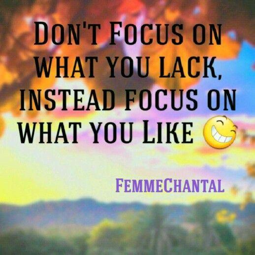 #FemmeChantal #Quote #Focus #TGIF #Attention #Vibration #Energy #Love #Like #LOA #EnjoyLife #Weekend #AttitudeOfGratitude #NaturalState #Pure #Real #True #Honest #FromTheSoul #Colorful #ConsciousAwareness   #Writer #Writing #Translator #Editor #Editing #Content #QuoteMaker #Developmentalist #CreatorFromWithin