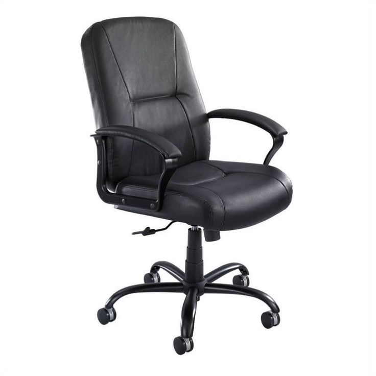 Good Office Chairs best 20+ most comfortable office chair ideas on pinterest | office