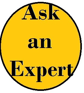 Check out out blog for expert advice on language learning: http://elam.qc.ca/fr/blogue/2013/04/23/faites-appel-%C3%A0-un-expert!
