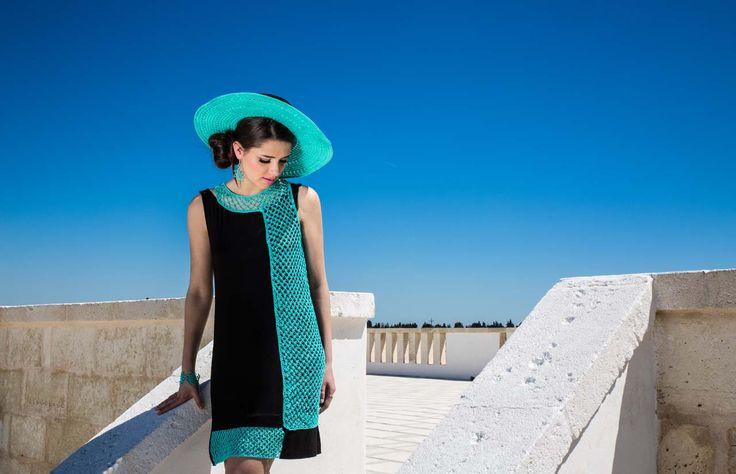 Fashion | Cove 21