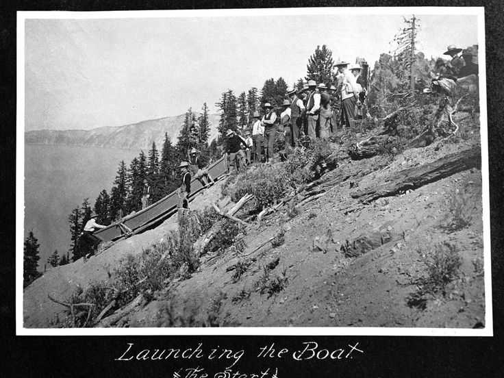 essay for crater lake Crater lake essay - crater lake crater lake is located at southwestern off  highway 62 in oregon it is oregons only national park it is the deepest lake in  the.