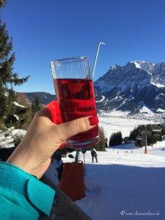 dreiraumhaus tiroler zugspitzarena lermoos ski urlaub skiurlaub lifestyleblog Leipzig-10