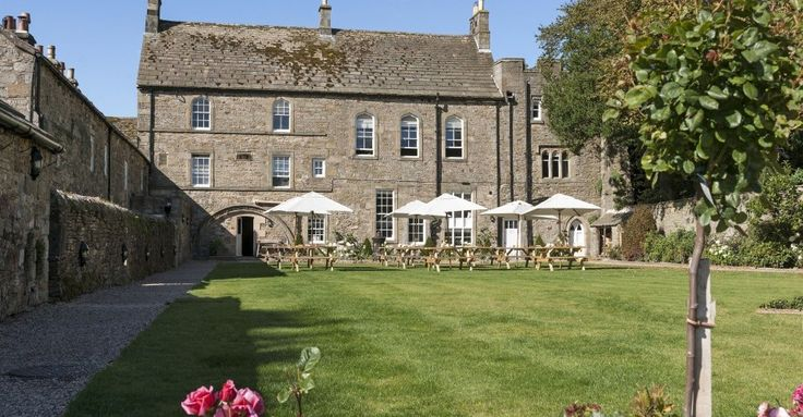 Lord Crewe Arms Hotel In Durham Luxury Hotels Consett Oh The Places You Ll Go Pinterest Afc And
