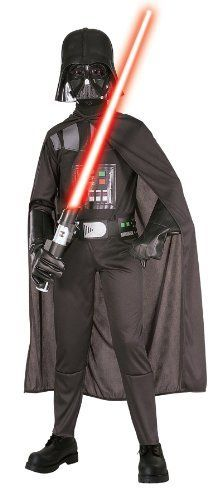 Darth Vader Child Standard Costume Child Small 46 >>> Find out more about the great product at the image link.