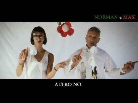 L'esercito del selfie - Takagi e Ketra - Lorenzo Fragola e Arisa - Parodia - L'esercito dei Cessi - YouTube
