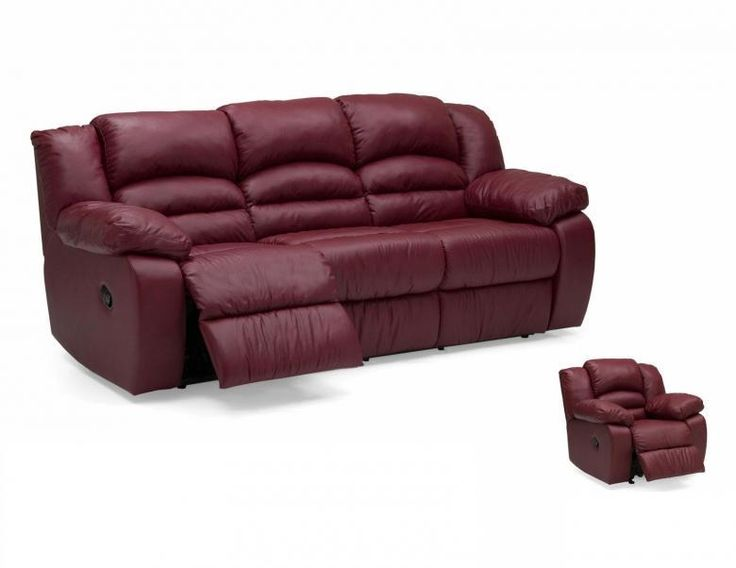 1000 Images About Reclining Leather Sofas On Pinterest Blue Leather Couch Chloe And