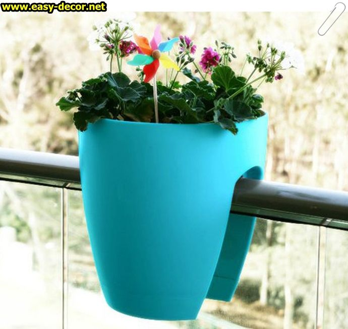 Flowerpot-Models-3