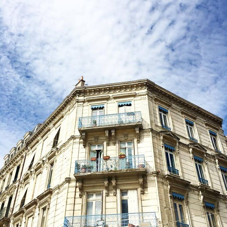 City guide: Valence - Fringinto