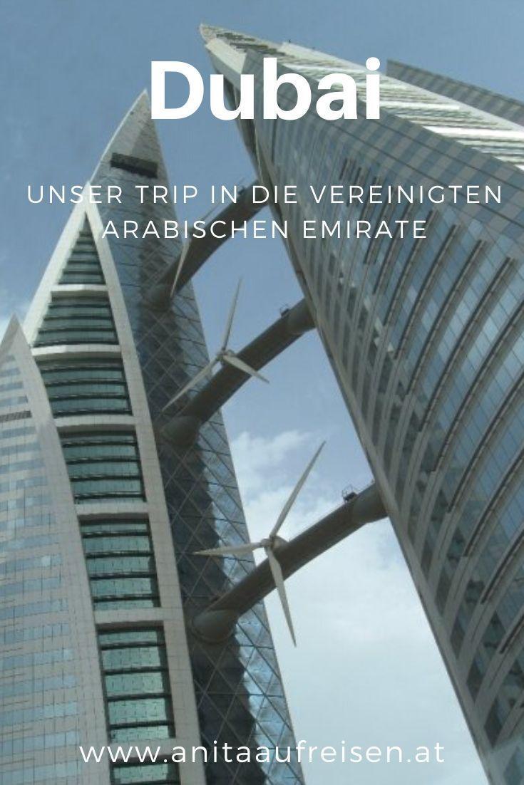 Mit Dem Schiff Die Arabischen Emirate Und Dubai Entdecken In 2020 Dubai Reise Dubai Dubai Urlaub