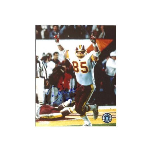 213 best Redskins Fan 4 Life images on Pinterest   Washington ...