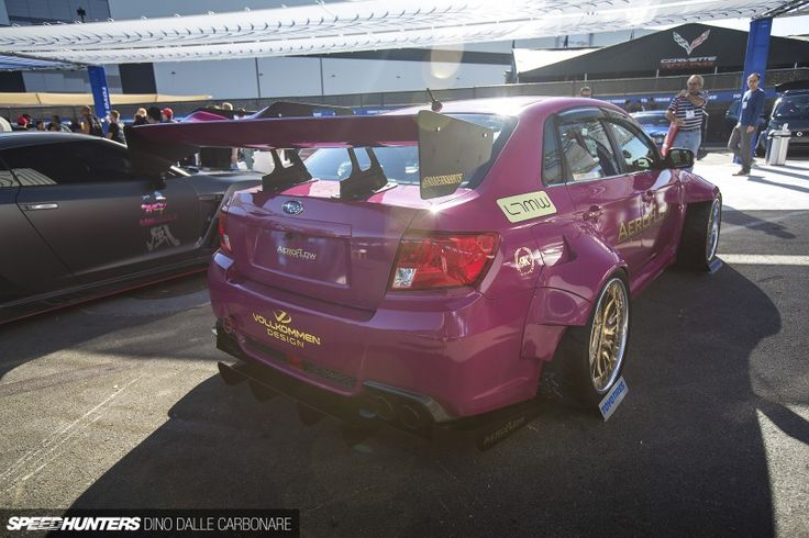 17 best images about subaru of hunt valley on pinterest for Subaru cumberland valley motors
