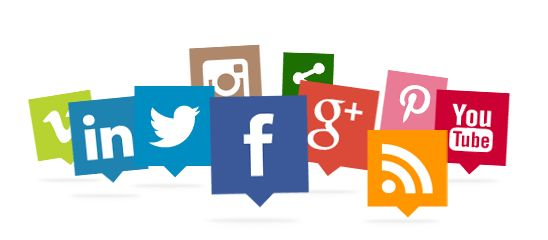 #SocialMediaOptimization is the key to enhance your #visibility and to generate #awareness for your #products & #services. Connect with us at #GreenWebMedia for more details. https://www.greenwebmedia.com/services/social-media-optimization/