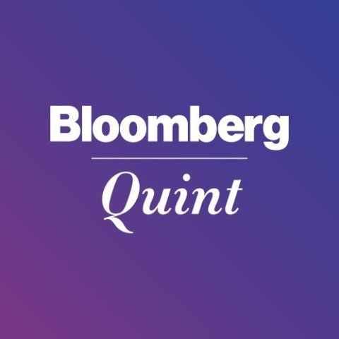 Bloomberg|Quint hits 1 Million Monthly Users within 6 months of going Live - Core Sector Communique