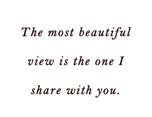 quote: Quotes View, Quotes Affirmations, Sweet Men, My Son, Quotes Quotes