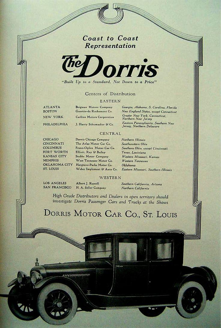 Affiches publicitaires automobile publicit s pour les v hicules et voitures anciennes page 5
