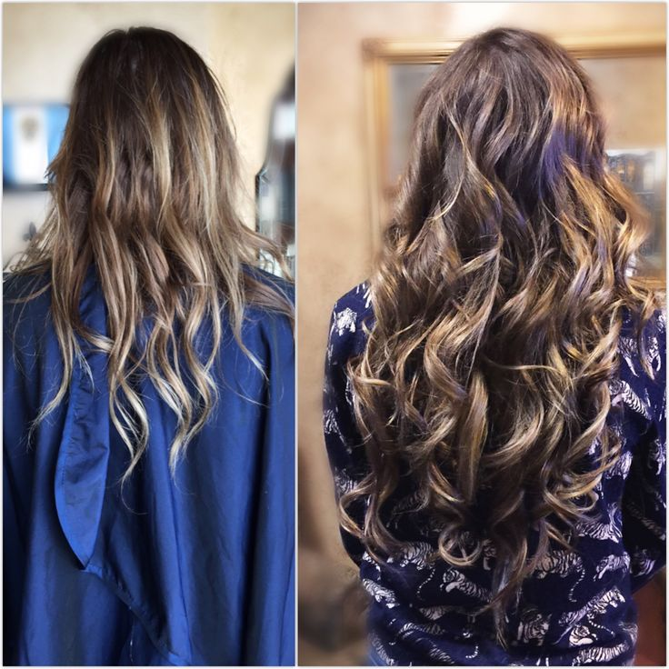 19 best lbc hair extensions images on pinterest hair extensions forever locks custom hair extensions by chrissy bergeson pmusecretfo Choice Image