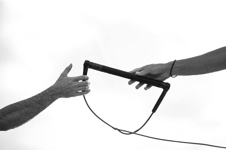 Дай мне ручку, Бро! Ручки и фалы для вейкбординга — http://store.sporteventxtrem.com/49-faly-i-ruchki