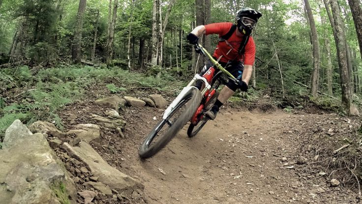 East Coast Isolation: Mountain Biking in West Virginia http://www.singletracks.com/blog/mtb-trails/east-coast-isolation-mountain-biking-in-west-virginia/