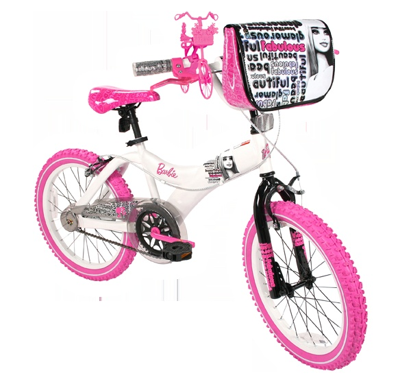 Bike bling coupon code