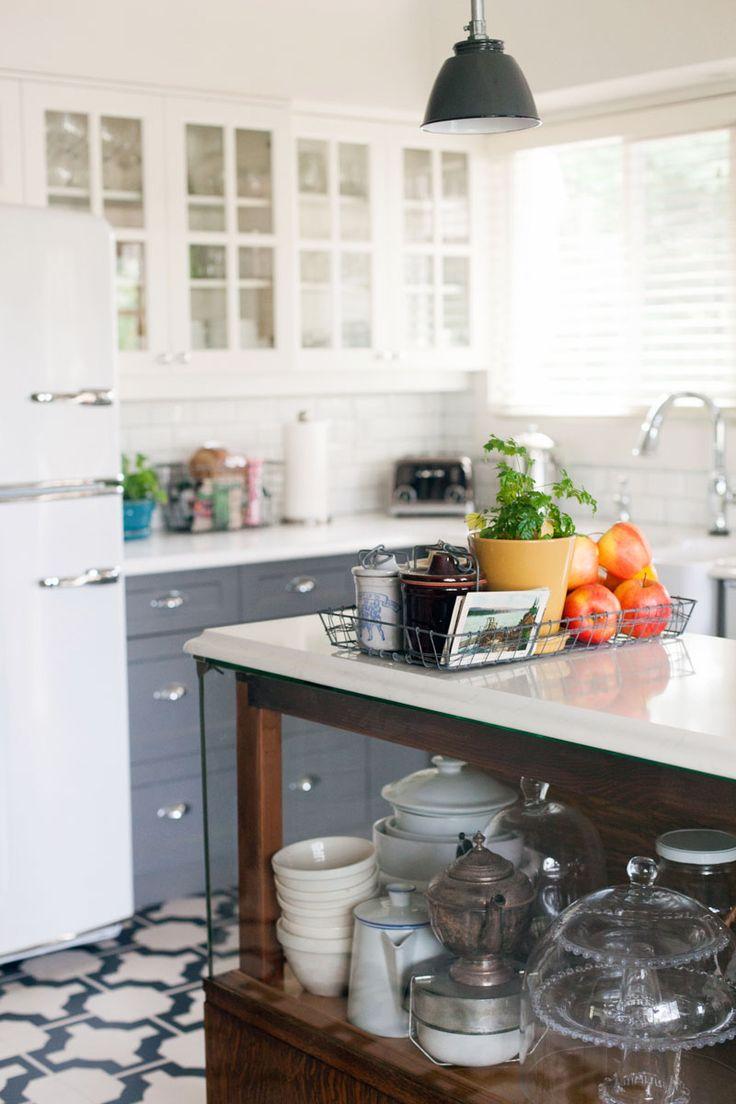 11 Best Furniture Images On Pinterest Bedrooms Desks And Furniture