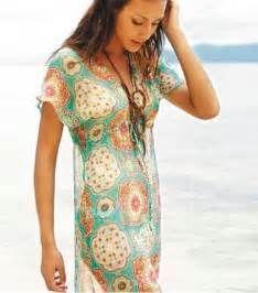 Search Australian designer swimwear brands. Views 162829.